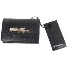Björn Borg patentos mini női pénztárca BX91103-01