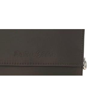 Samsonite MOVE barna női pénztárca F29*03*001