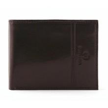 Valentini férfi bőr pénztárca 563261
