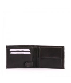 Marhanappa férfi pénz és irattartó tárca MG1021ABT