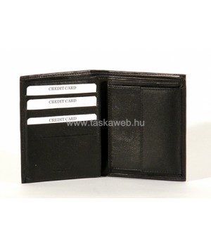 Marhanappa  irattartó és pénztárca N05
