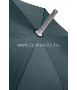 Samsonite félautomata hosszú esernyő F81*002