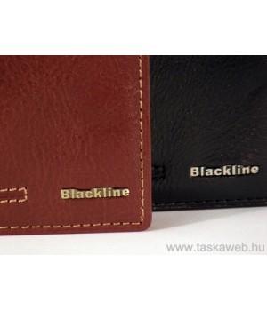 BLACKLINE férfi irattartó M8055-3