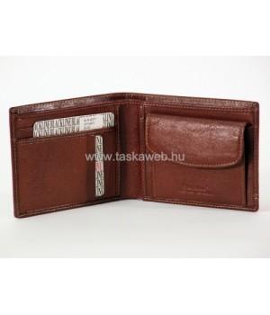 BLACKLINE férfi pénztárca M8377-3