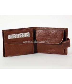 BLACKLINE férfi pénztárca M8832-3