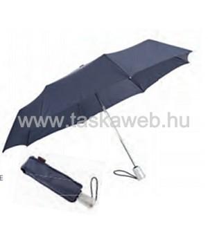 Samsonite oda-vissza automata összecsukható esernyő F81*203