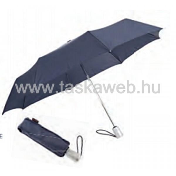 9ff64e202f Samsonite oda-vissza automata összecsukható esernyő F81*203