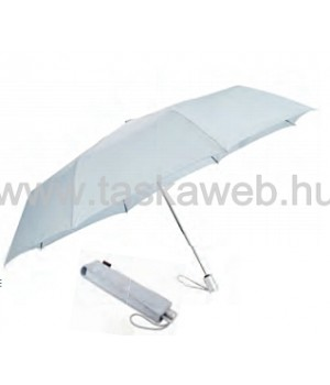 Samsonite nagyméretű oda-vissza automata esernyő F81*303