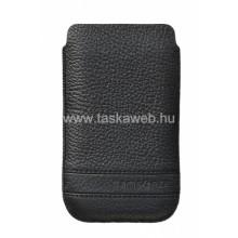 Samsonite SLIM CLASSIC bőr mobiltok XL P11*004