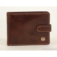 Giudi férfi pénztárca 6728V