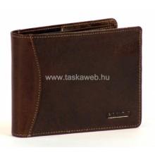 Giudi férfi pénztárca 6393