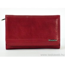 BLACKLINE női pénztárca W8627-3